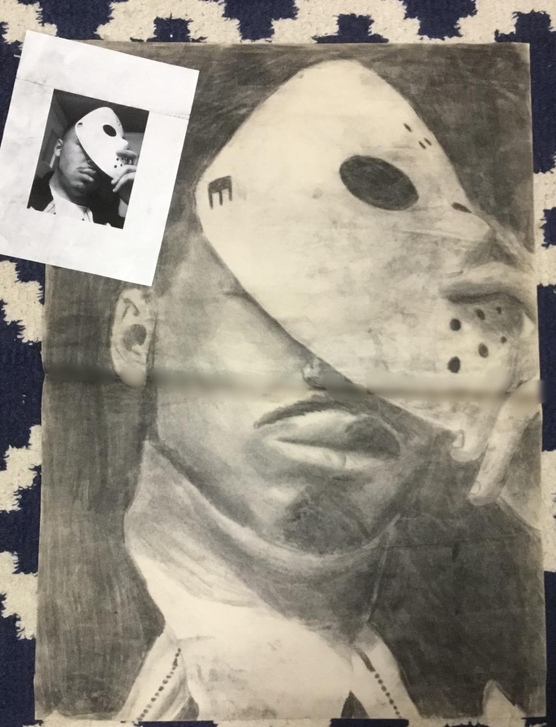 Castro Artist