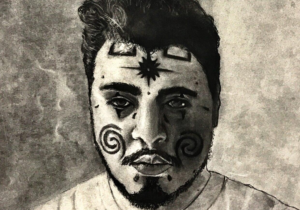 Castro Illustrator