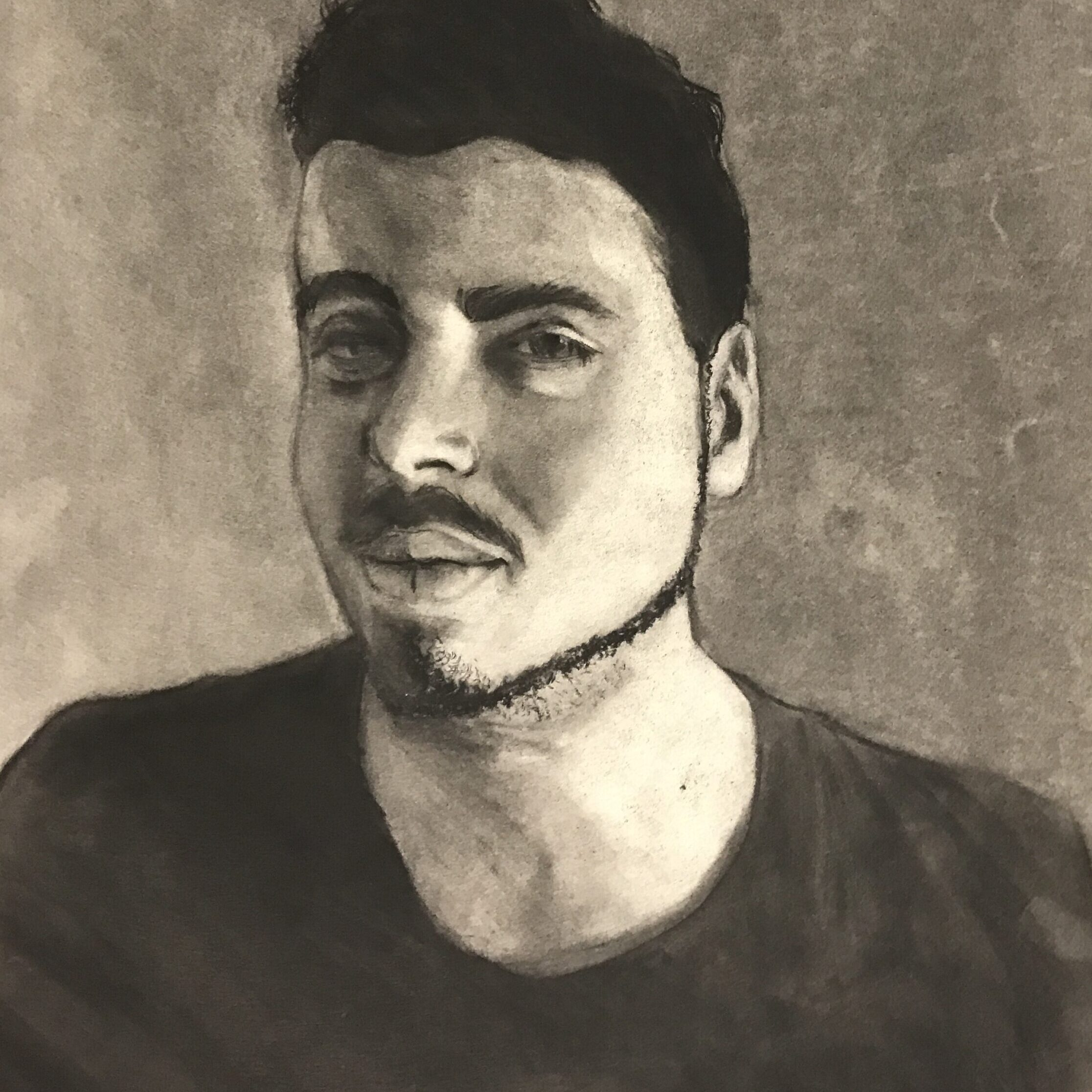 Eliezel Castro Illustrator
